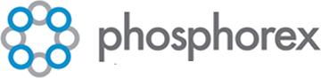 Phosphorex